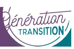 Génération Transition